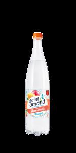 Saint Amand pétillante agrumes