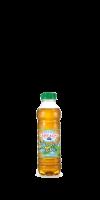 Cristaline 50cl thé vert menthe