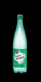Saint Amand pétillante