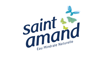 Actionnaire du groupe SAINT-AMAND