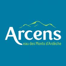 Arcens
