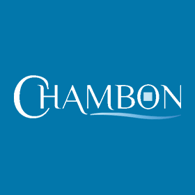 Chambon