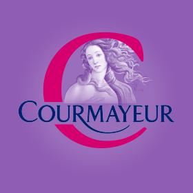 Courmayeur