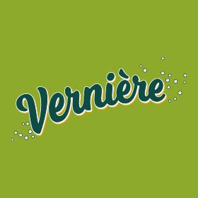 Vernière