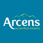 logo-arcens-couleur-050720