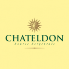 logo-chadeldon-couleur-070520