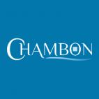 logo-chambon-couleur-050720