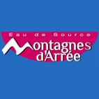 logo-montagne-d-arrees-03-08-2020-couleur2