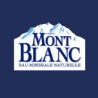 logo-montblanc-couleur-050720