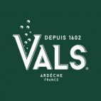 logo-vals-couleur-050720