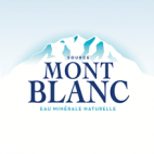 mont-blanc-10122020-220